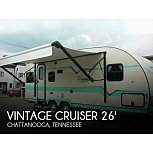 2018 Gulf Stream Vintage Cruiser for sale 300198620